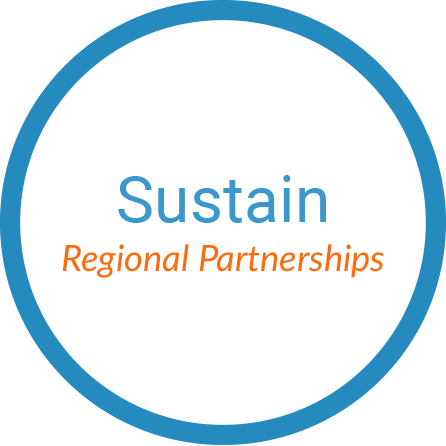 sustain-regional-partnerships.png