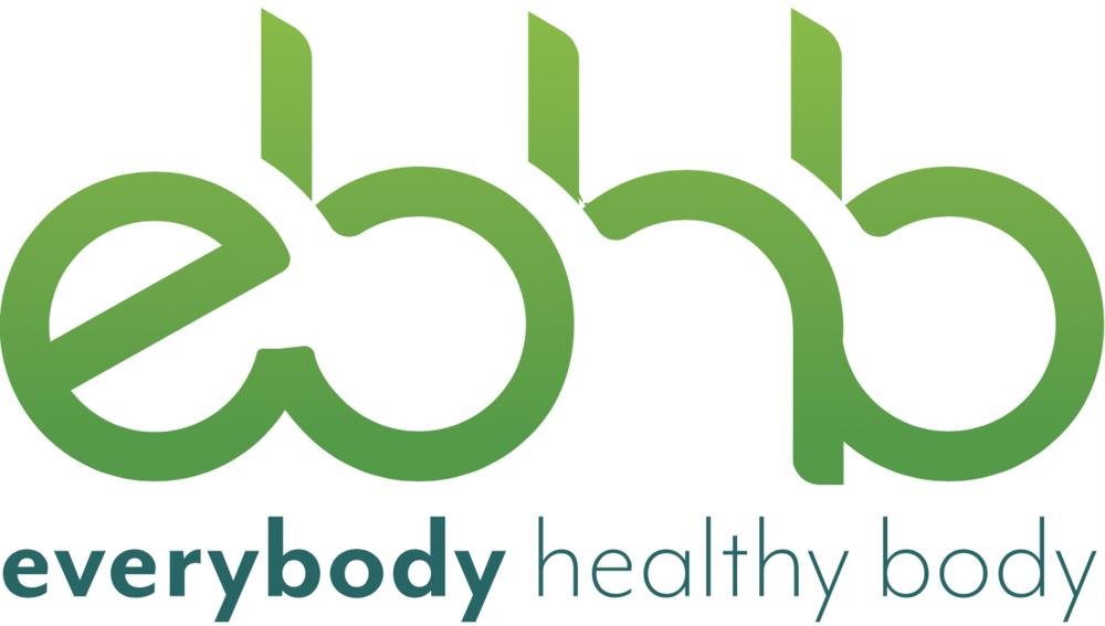 Everybody Healthy Body  everybodyhealthybody.org