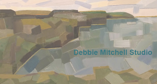 Deb Mitchell Studio -