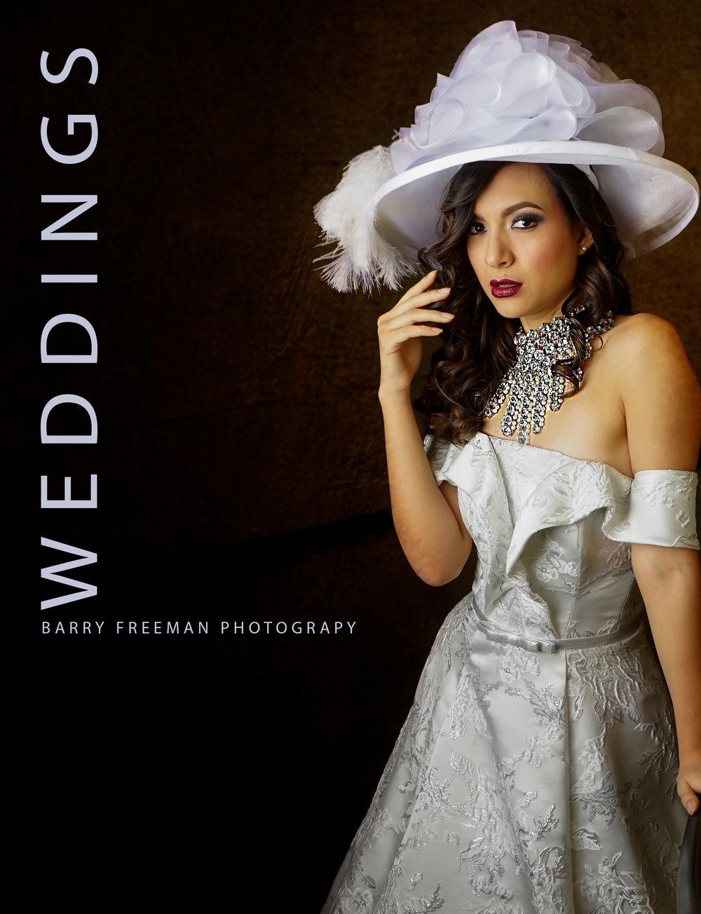 Weddings Welcome Guide 01.jpg