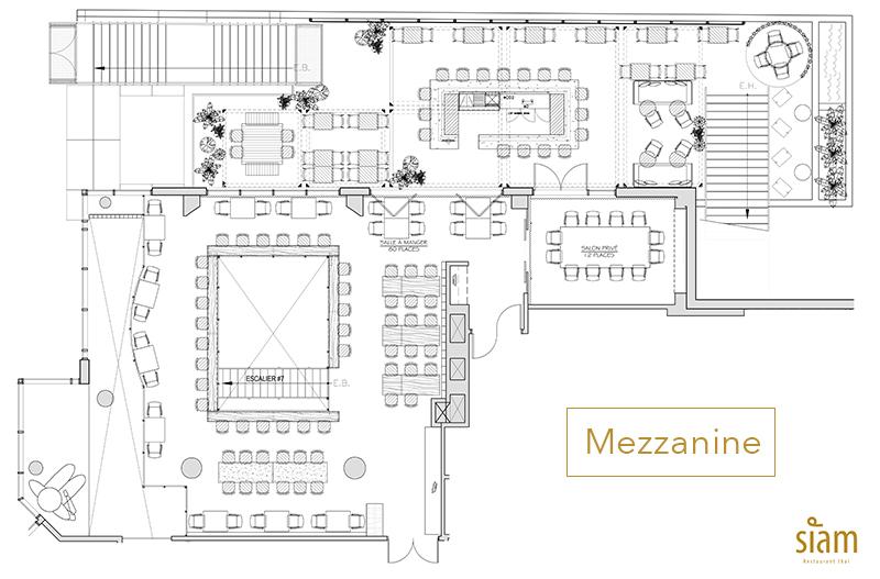 17-048_SIAM C-V_PLANS MEZZANINE_web.jpg