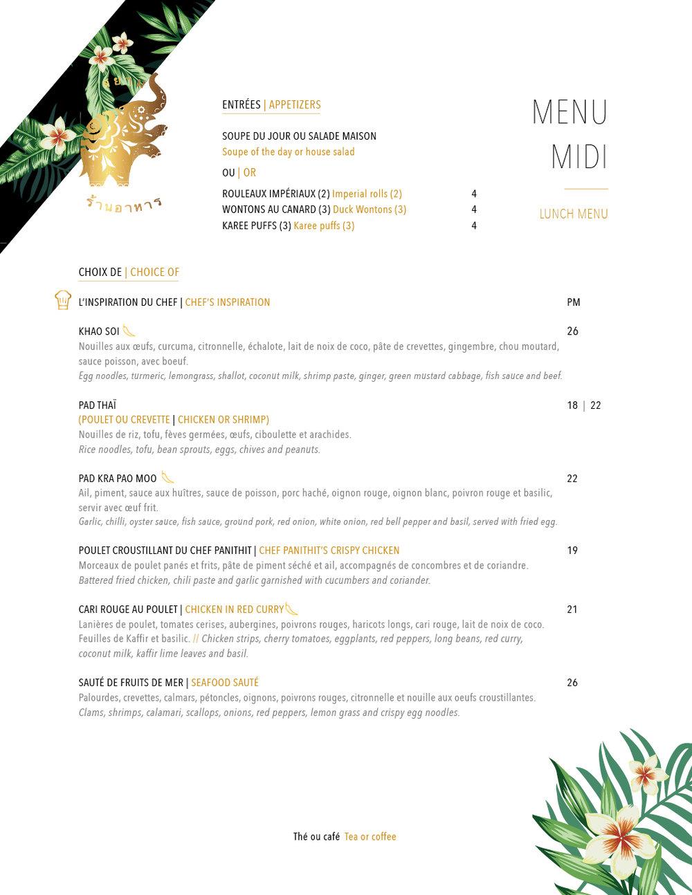 2018 - siam_menu_midi_WEB.jpg