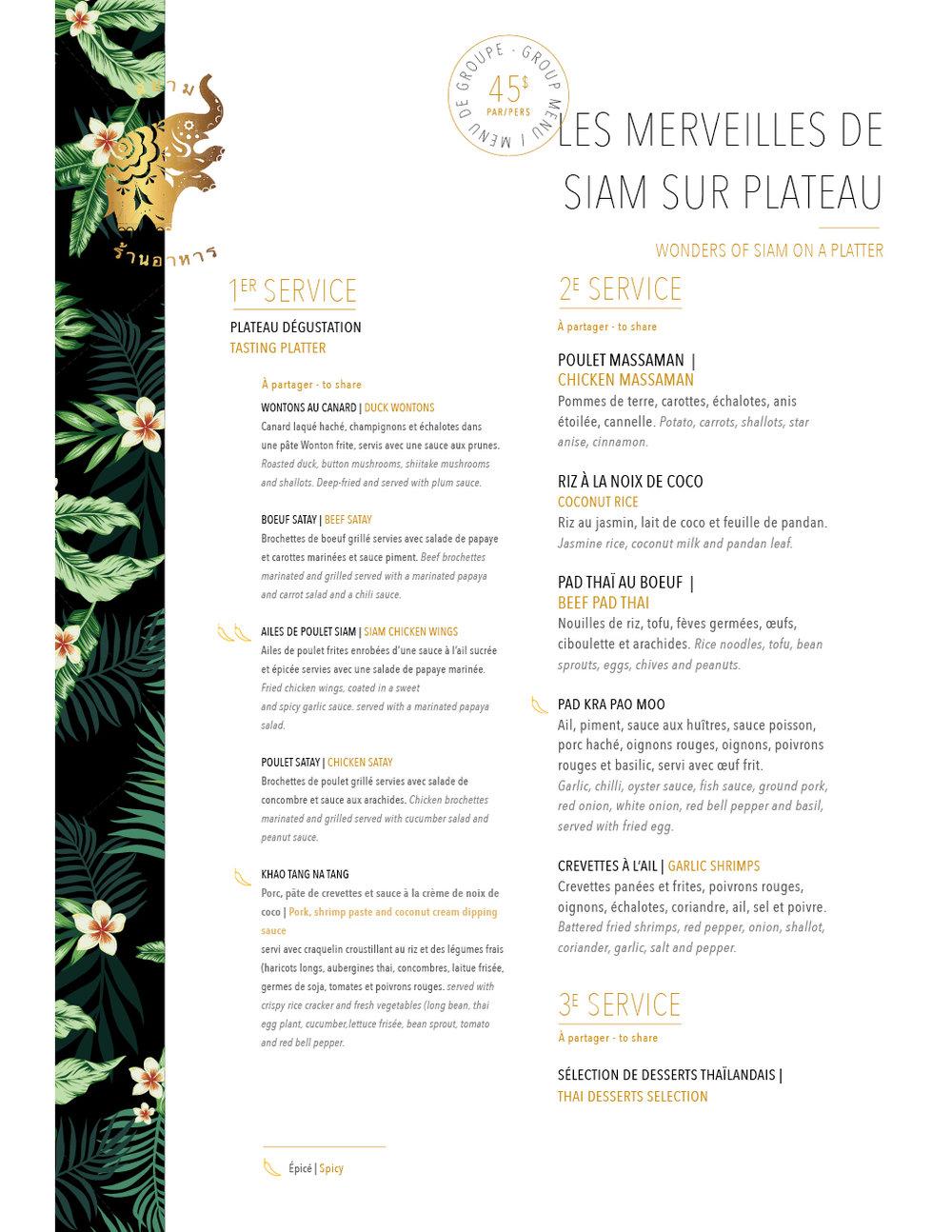 menu_groupe_WEB2(45$).jpg