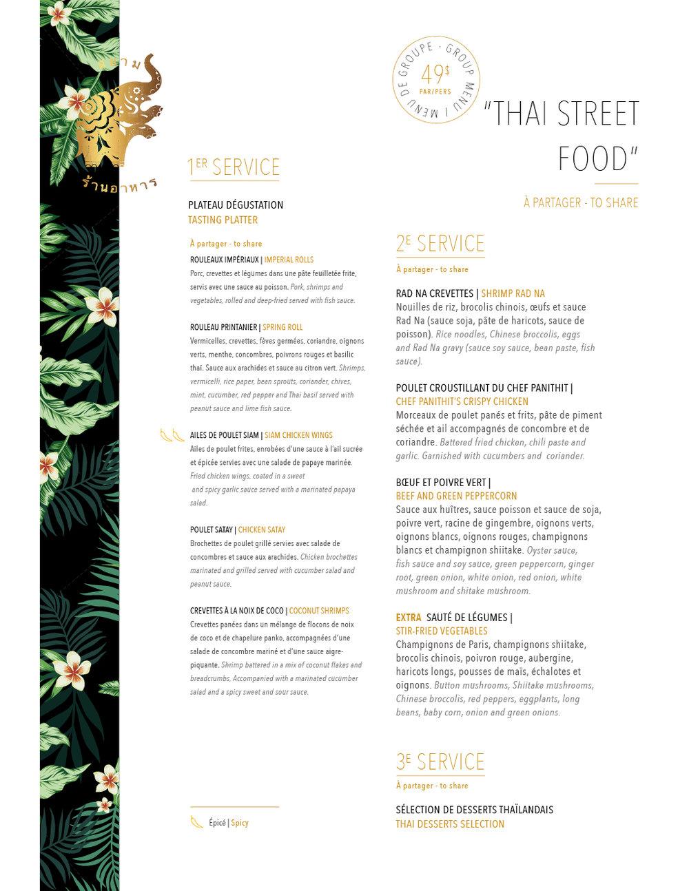 menu_groupe_WEB3(49$).jpg