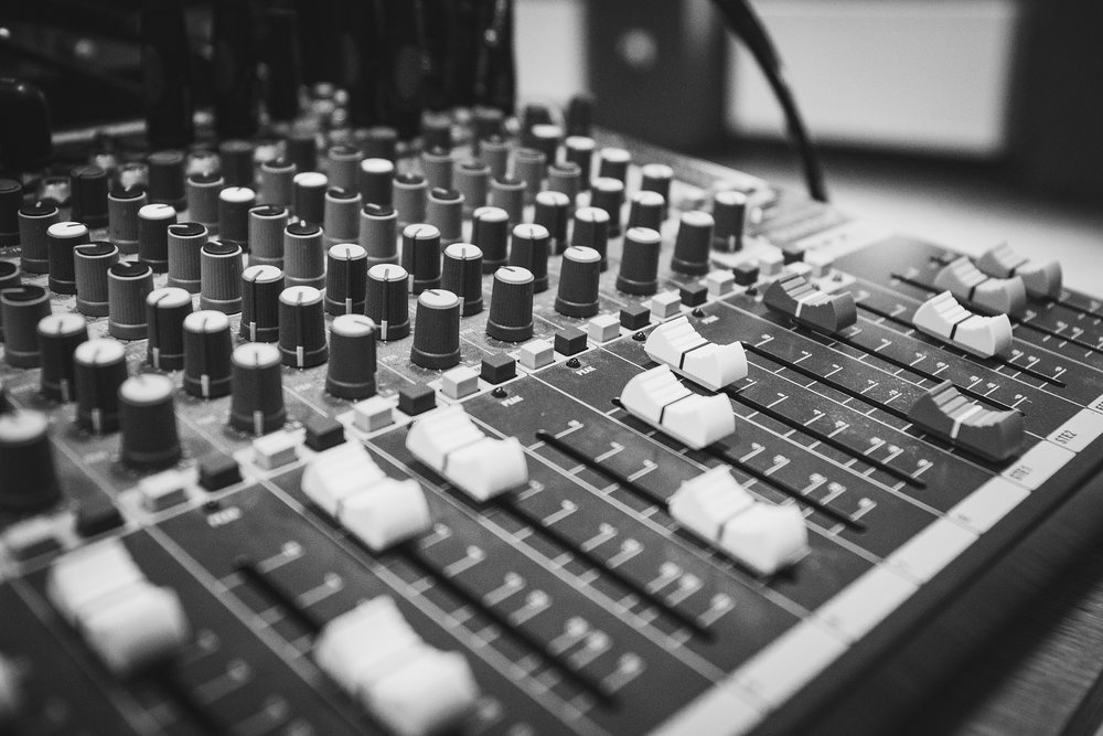 audio-2941713.jpg