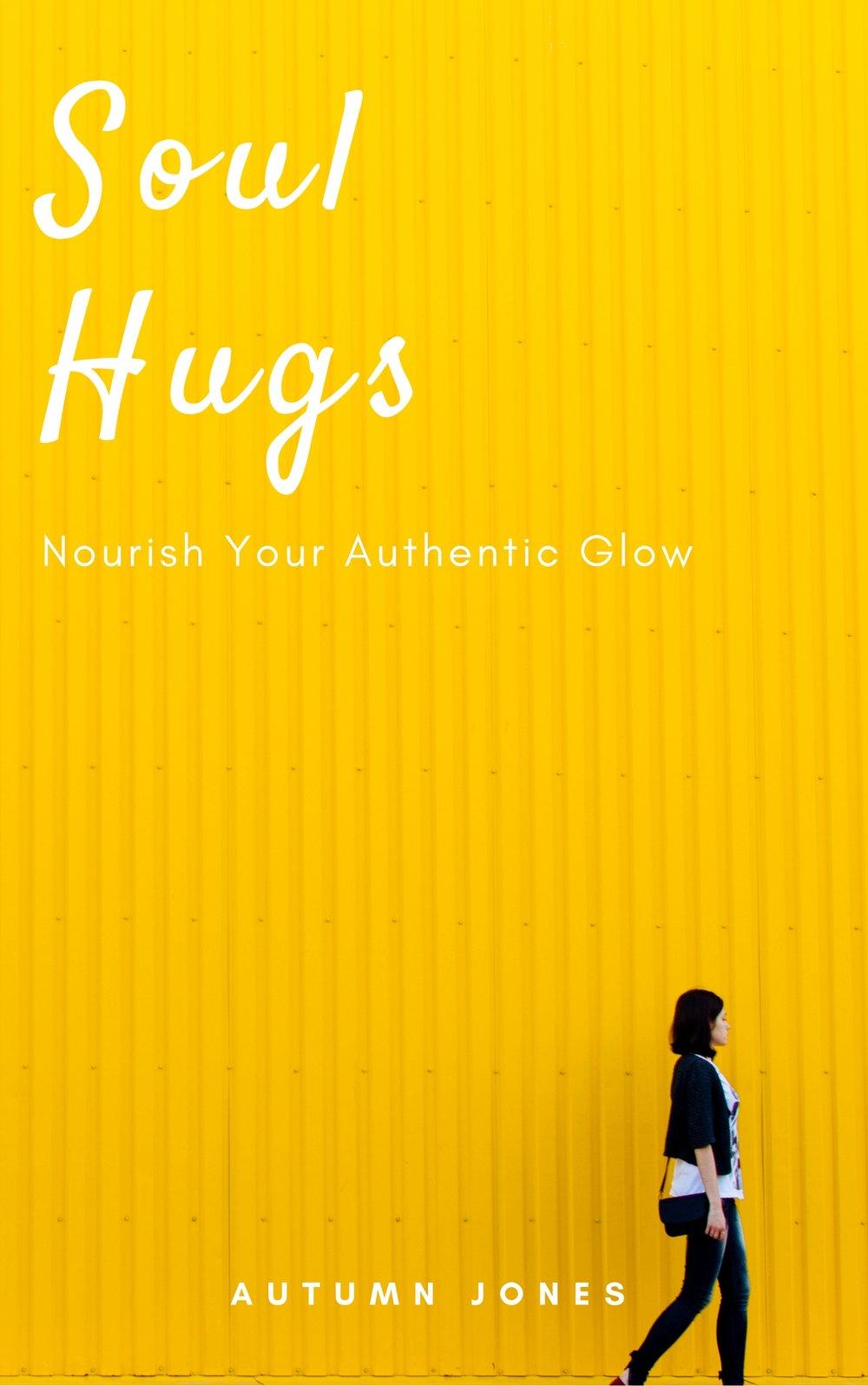 Soul Hugs.jpg