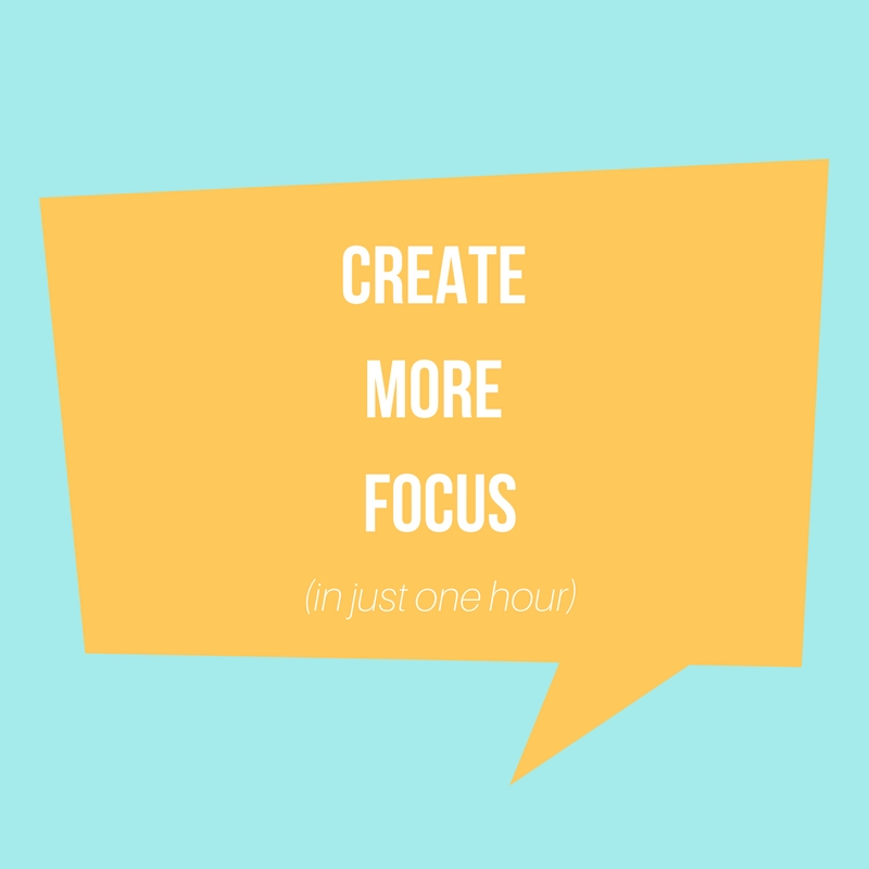create more focus.jpg