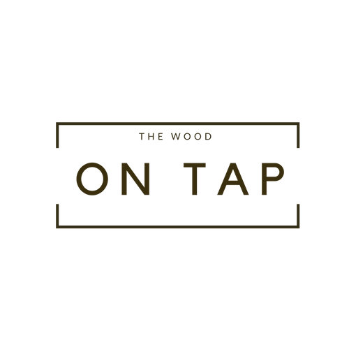 On Tap-The Wood.png