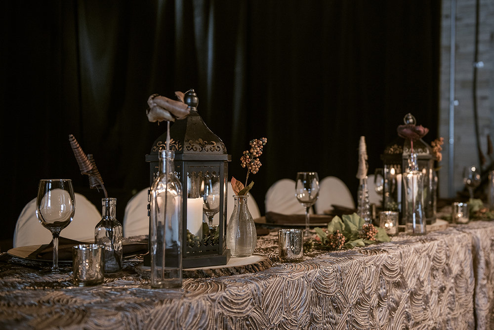 Head-Table-Wedding-Setup.jpg