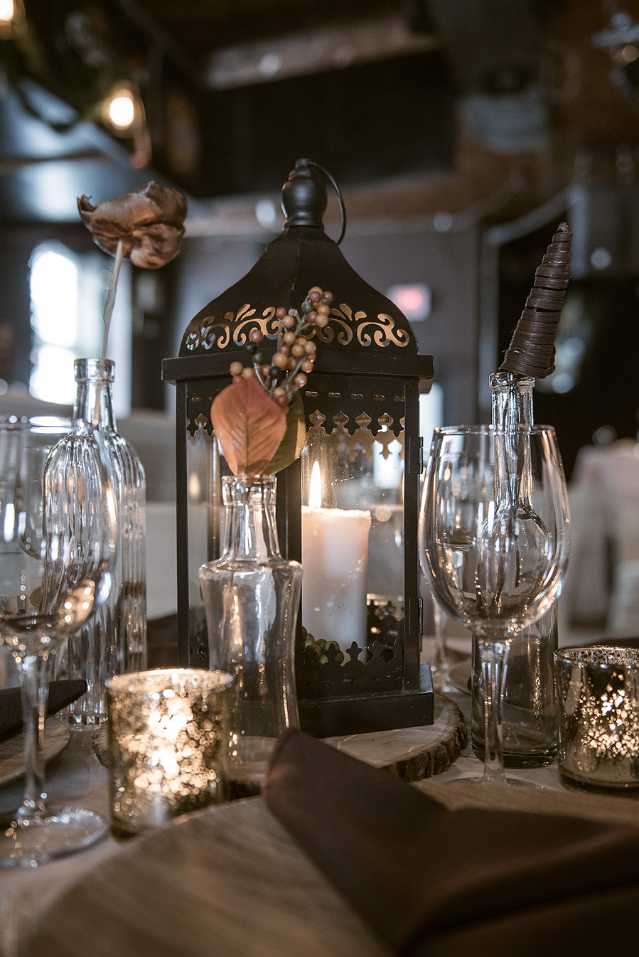 Close-Up-Wedding-Decor-1.jpg