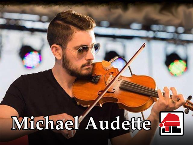 michael Audette - Festival 18.jpg