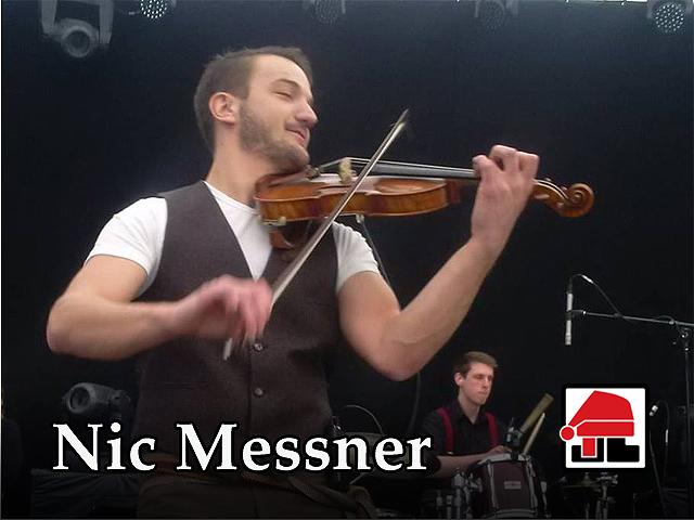 Nic Messner - Festival 18.jpg