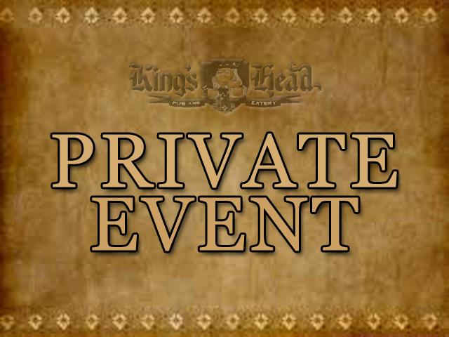 private event.jpg