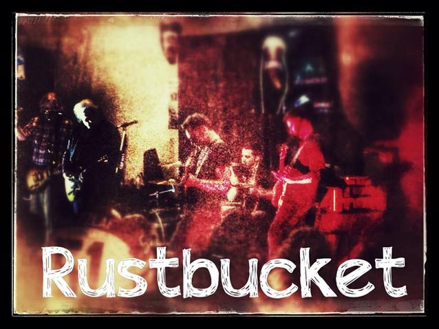 rustbucket 2.jpg