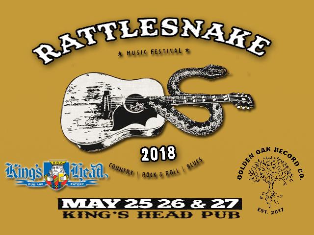 Rattle Snake.jpg