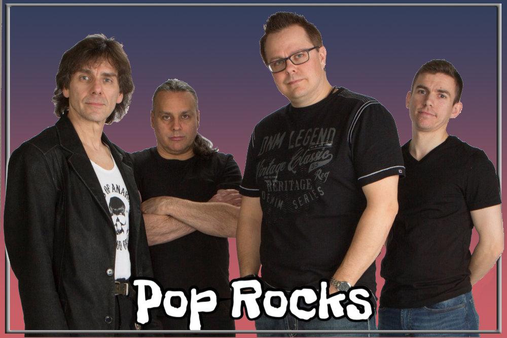 pop rocks.jpg