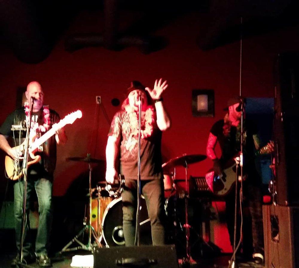 Dean Hunter Band.jpg