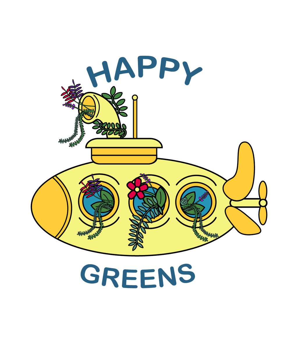 happy greens white background.jpg