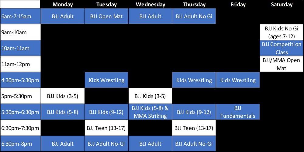 hville schedule_6dec18.jpg