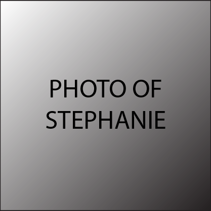 PhotoofStephanie_Placeholder_200px-01.png