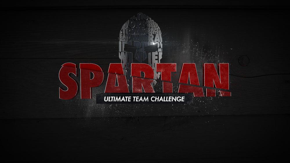 Spartan 3d BLACK.jpg