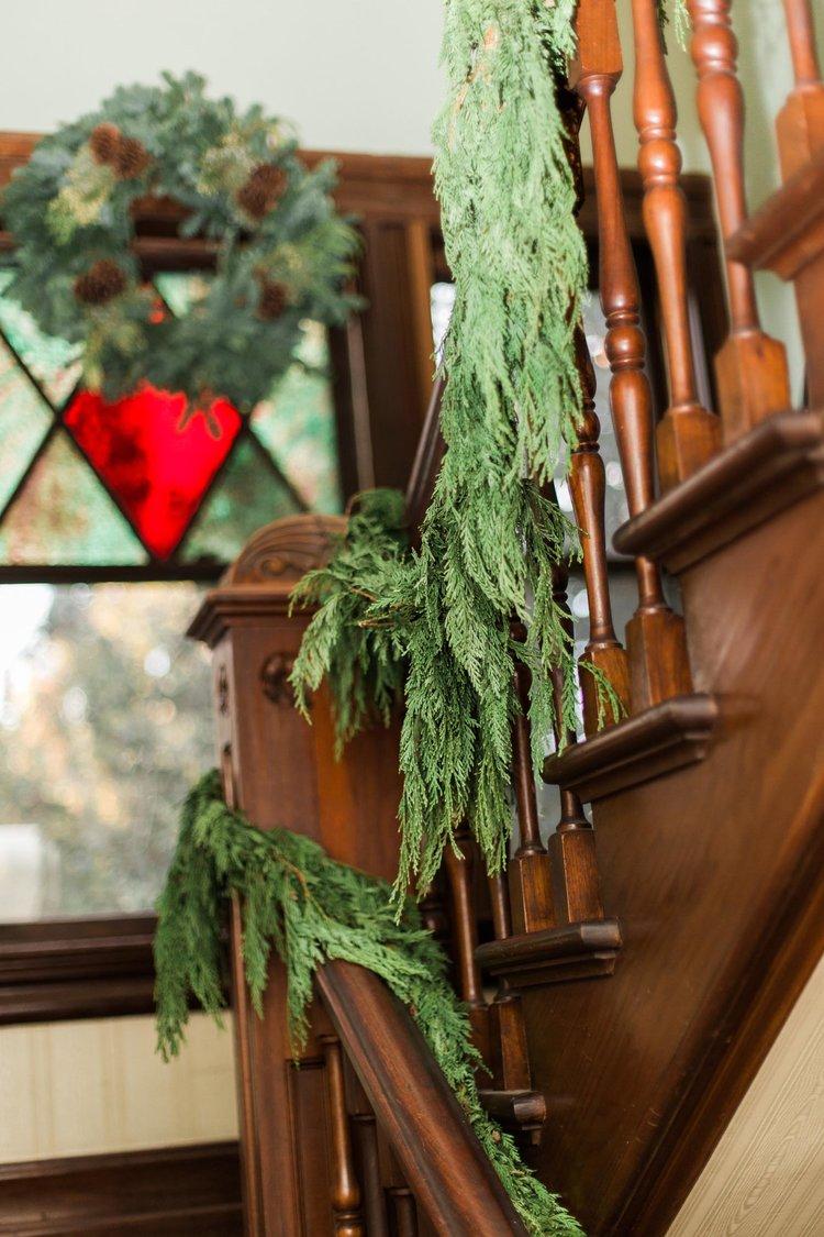Christmas House Inn Gardens Christmas Christmas House Inn Gardens
