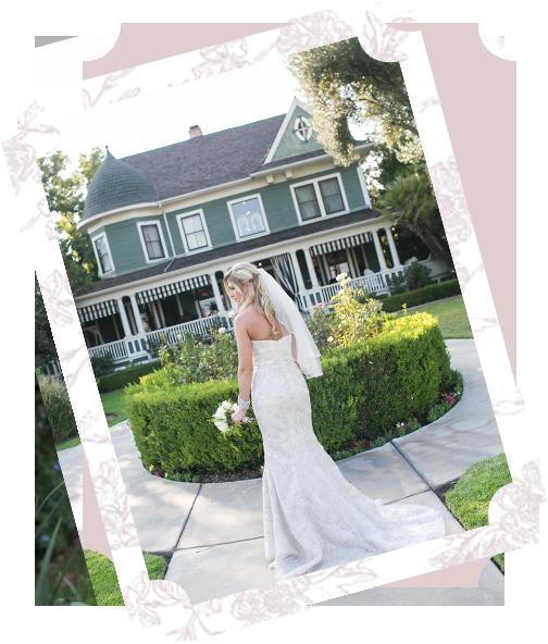 christmas-house-inn-wedding-venue-contact-callout-c.png
