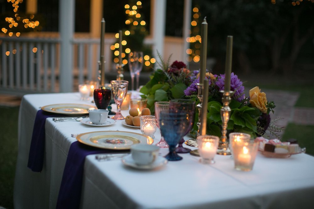 christmas-house-inn-wedding-venue-dinner-gallery-19.jpg
