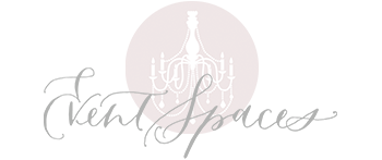 christmas-house-inn-wedding-venue-event-spaces-icon-new.png