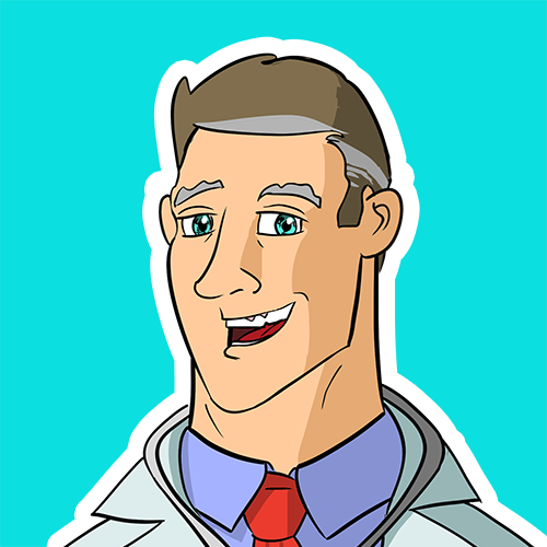 doctor_twitter_avatar.png
