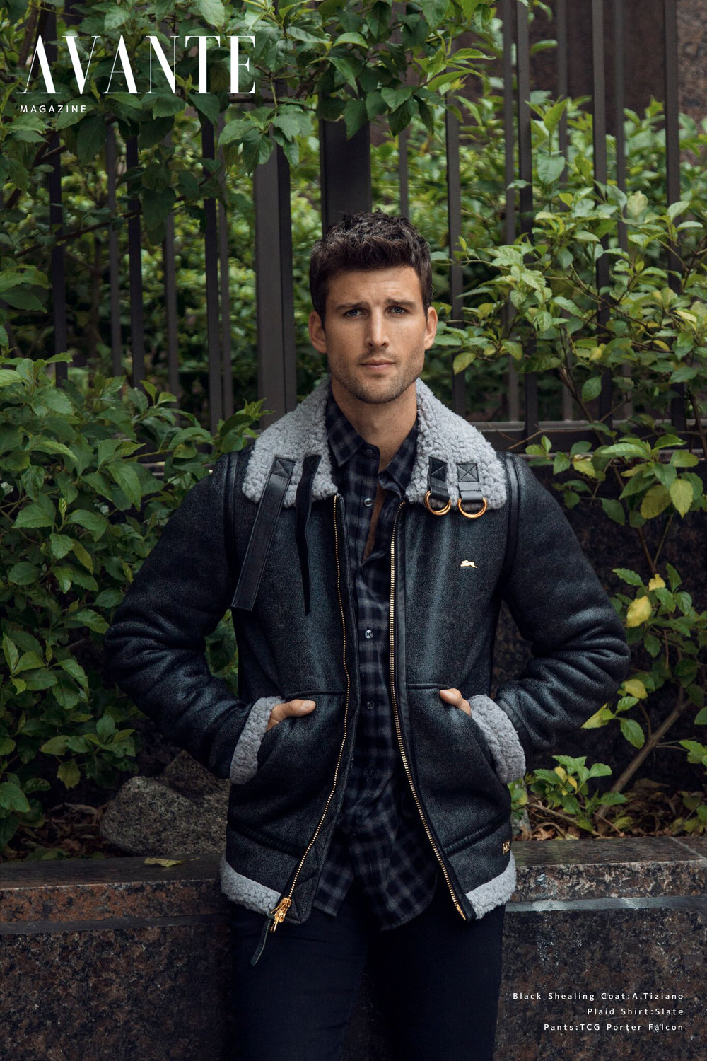 Parker Young 1_preview.jpg