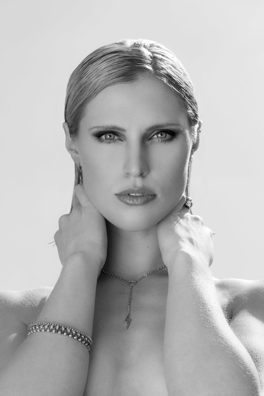 IMAGE 11-Justine- Cullen- JewelleryB.W.jpg
