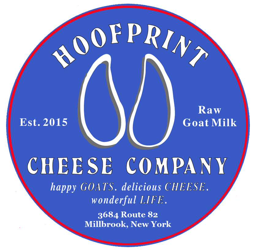 Hoofprint Cheese Company