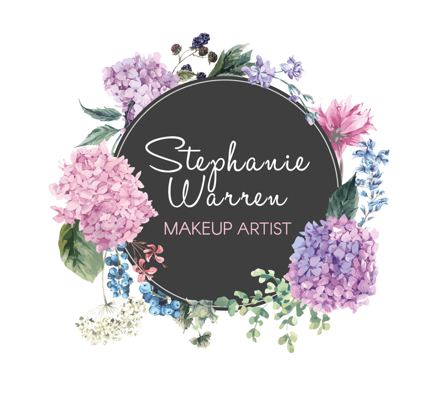 Stephanie Warren Makeup Artist