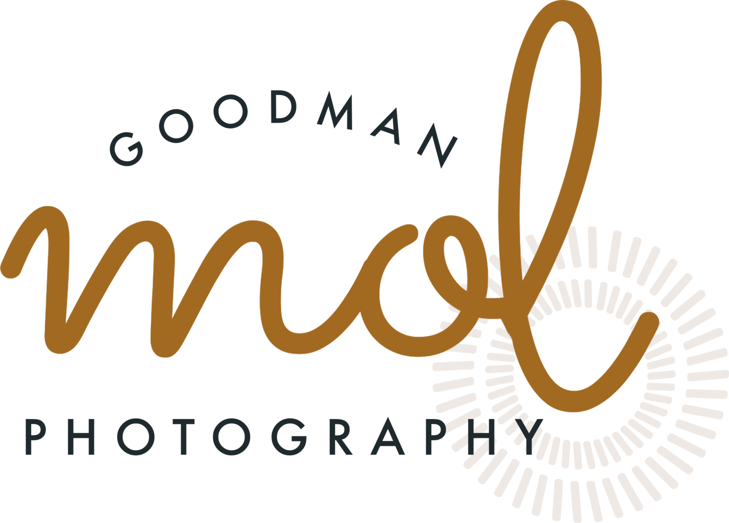 Mol Goodman Photography