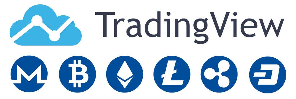 TradingView.jpg
