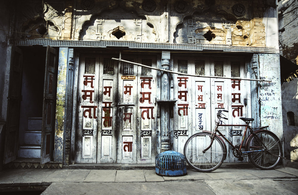 Bikes&Words.jpg