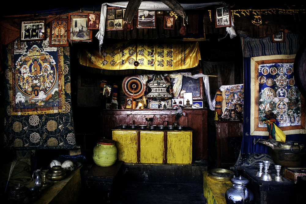 MonasteryShrine_Small.jpg