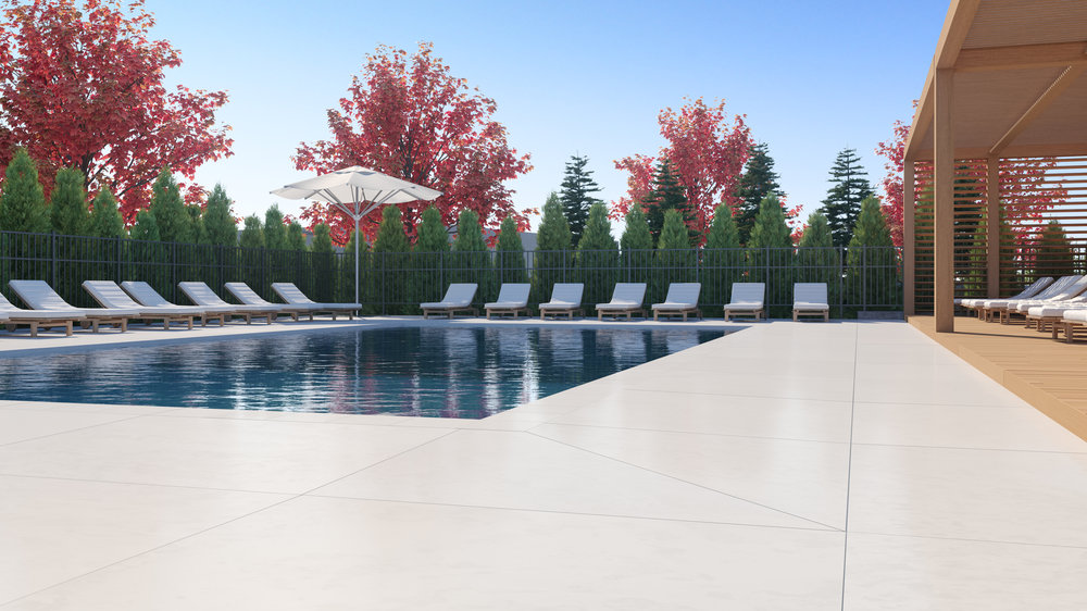 19_0228 Clubhouse Pool.jpg
