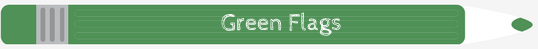 Green-Flags.png