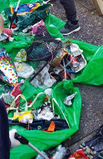 Beach clean 014 (414x640).jpg