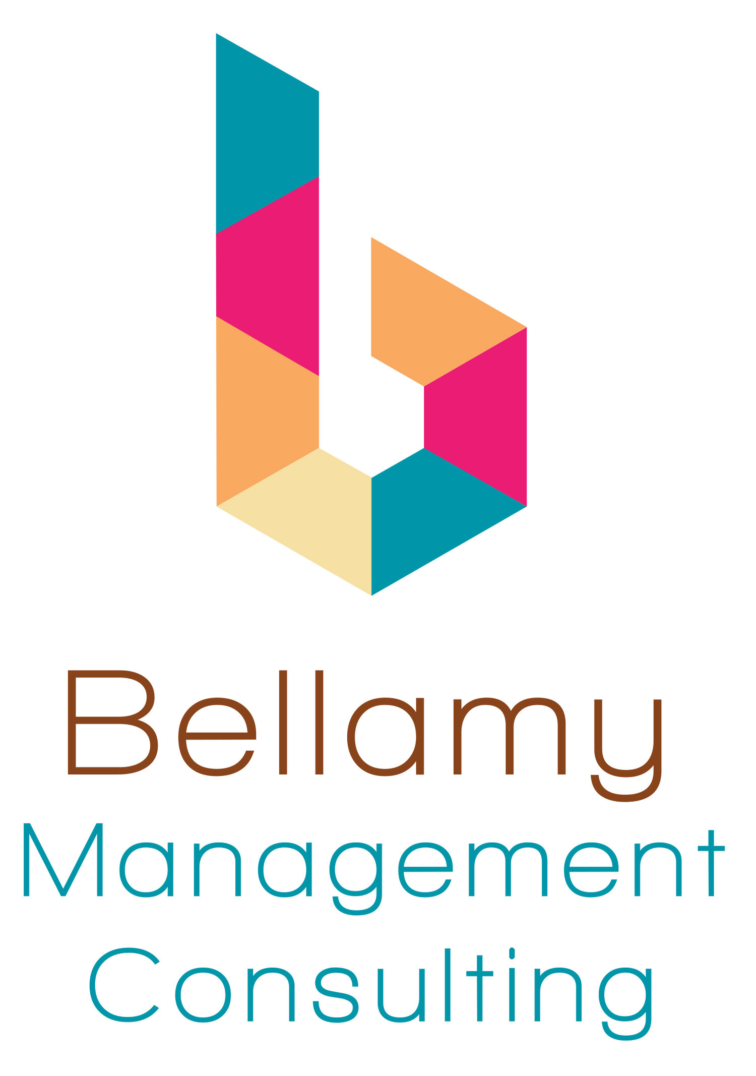 Bellamy Management Consulting