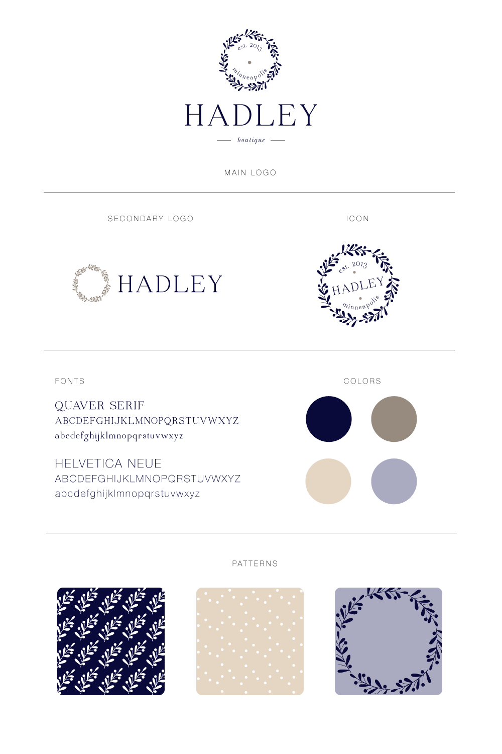 Hadley-Boutique-identity.png