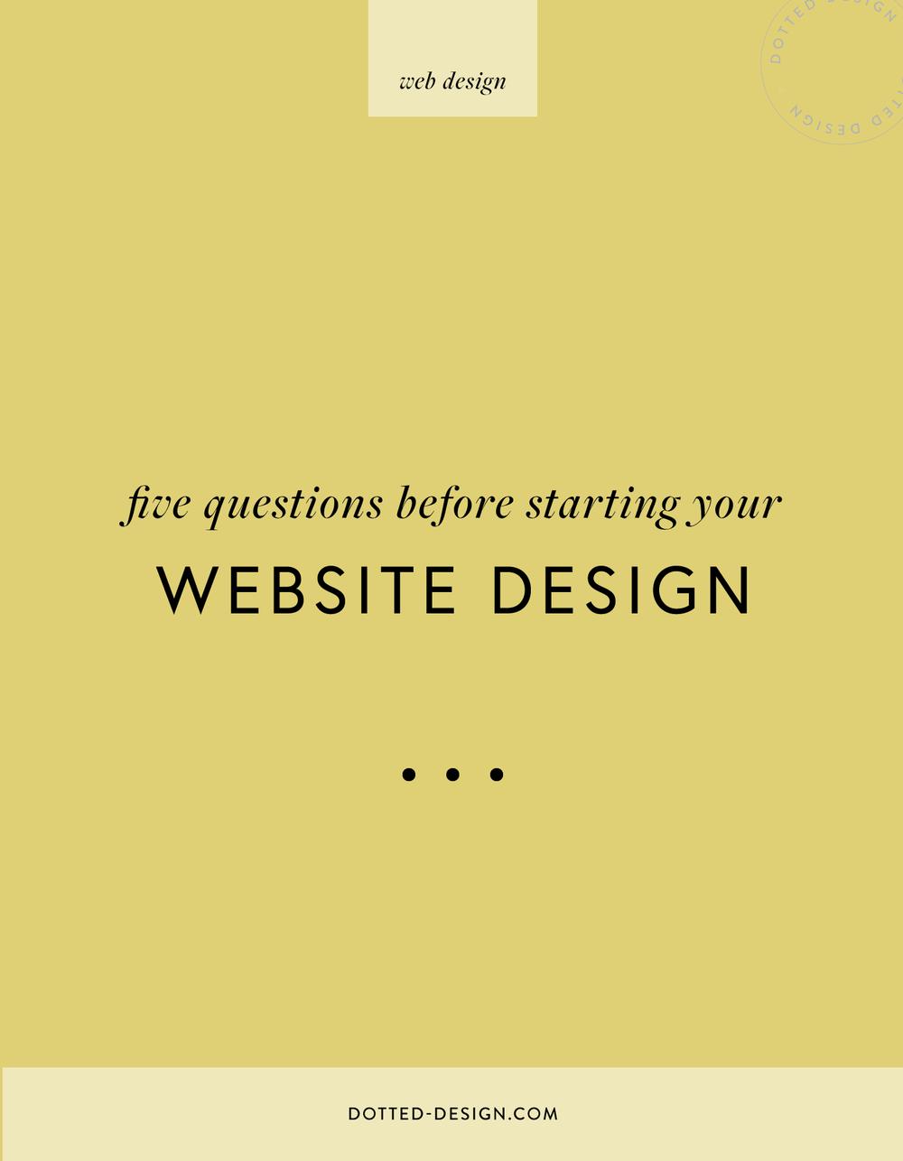 5-qs-web-design.png