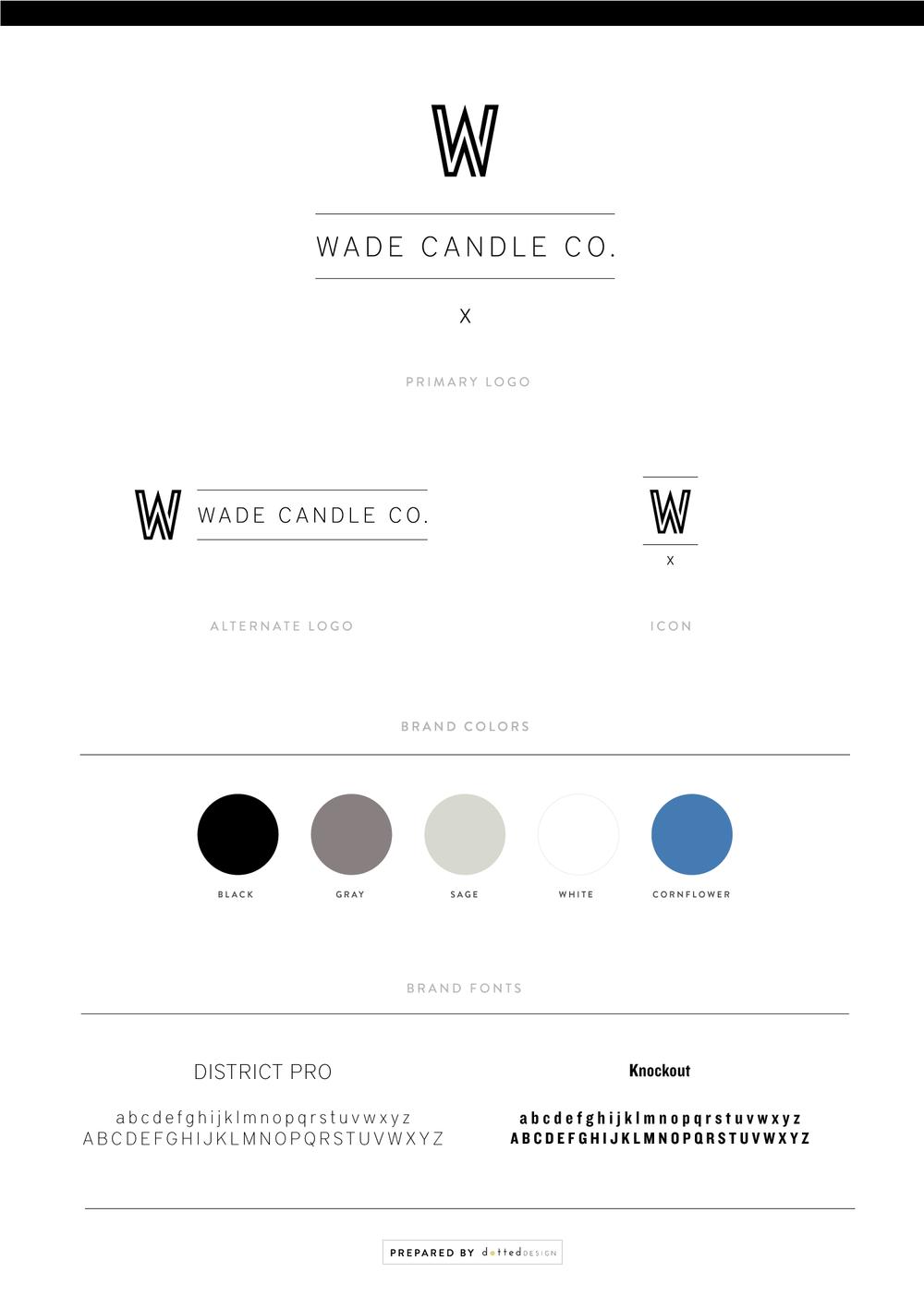 Wade-logos.png