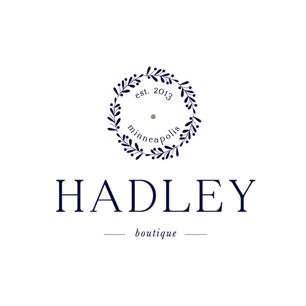 Hadley.png
