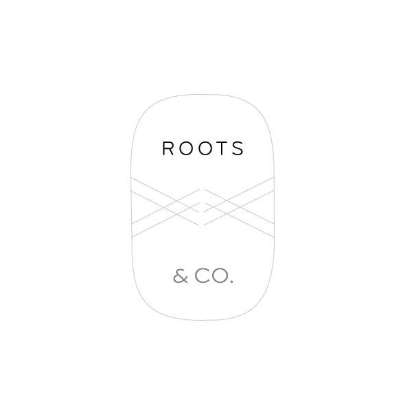 Roots+Co_thumb.jpg