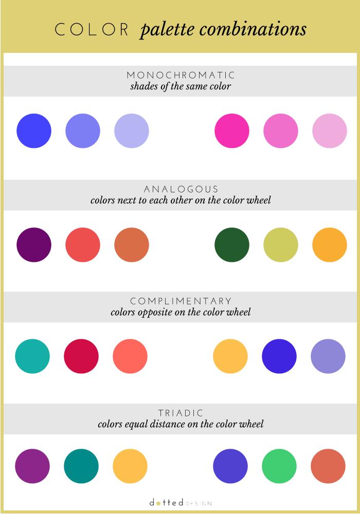 color-palettes_dotted-design.png