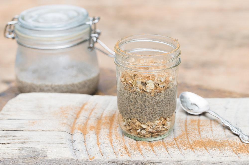 MIXED-MEASURED-CHAI-CHIA-PUDDING-6.jpg