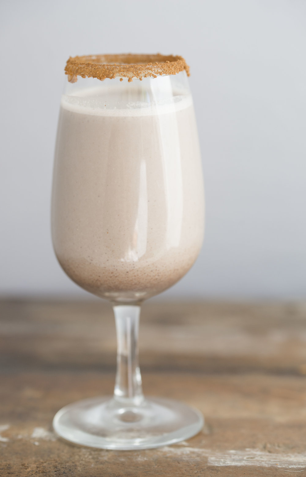 mixed-and-measured-raw-chocolate-cashew-milk-3.jpg